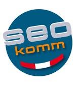 SEOKomm Österreich 2011
