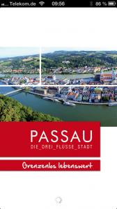 Intro Passau Appp